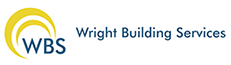 Wright Building Services